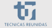 Tenicas Logo.png